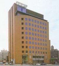 Nitta Corporation